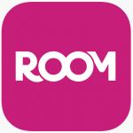 楽天『Room』のロゴ
