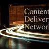 無料CDN『Cloudflare』で WordPressブログサイトを高速化&負荷軽減!