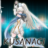KUSANAGI – 超高速WordPress仮想マシン [高速化チューニング済みWordPressサー