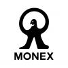税金   米国株(アメリカ株)   マネックス証券