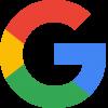 Google ファミリー リンク - ホーム